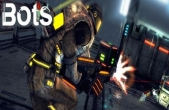 In addition to the game Planet Wars for iPhone, iPad or iPod, you can also download Bots for free