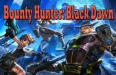 In addition to the game Zombie Crisis 3D for iPhone, iPad or iPod, you can also download Bounty Hunter: Black Dawn for free