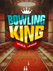 In addition to the game Walking Dead: The Game for iPhone, iPad or iPod, you can also download Bowling king for free