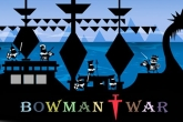 In addition to the game Infinity Blade 2 for iPhone, iPad or iPod, you can also download Bowman war for free