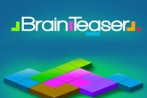 In addition to the game Ricky Carmichael's Motorcross Marchup for iPhone, iPad or iPod, you can also download Brain teaser for free