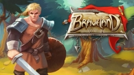 Download Braveland iPhone, iPod, iPad. Play Braveland for iPhone free.
