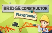 In addition to the game Hay Day for iPhone, iPad or iPod, you can also download Bridge Constructor Playground for free