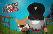 In addition to the game Asphalt Audi RS 3 for iPhone, iPad or iPod, you can also download Bridgy Jones for free