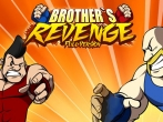 In addition to the game The Settlers for iPhone, iPad or iPod, you can also download Brother's revenge for free