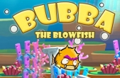 In addition to the game Call of Duty World at War Zombies II for iPhone, iPad or iPod, you can also download Bubba the Blowfish for free