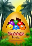 In addition to the game Dead Strike for iPhone, iPad or iPod, you can also download Bubble Birds HD for free