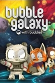 In addition to the game Gangstar Vegas for iPhone, iPad or iPod, you can also download Bubble Galaxy With Buddies for free