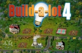 In addition to the game Coco Loco for iPhone, iPad or iPod, you can also download Build-a-lot 4: Power Source (Full) for free