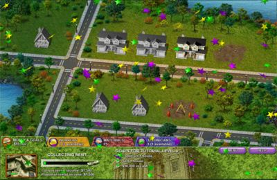 Build a lot 5 free full download