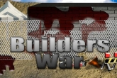 In addition to the game UberStrike: The FPS for iPhone, iPad or iPod, you can also download Builders war for free