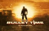 In addition to the game In fear I trust for iPhone, iPad or iPod, you can also download Bullet Time HD for free