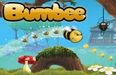In addition to the game  for iPhone, iPad or iPod, you can also download Bumbee for free