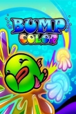 In addition to the game Mercenary Ops for iPhone, iPad or iPod, you can also download Bump Color for free