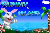 In addition to the game Fire & Forget The Final Assault for iPhone, iPad or iPod, you can also download Bunny In Island for free