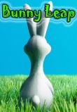 In addition to the game Virtual Horse Racing 3D for iPhone, iPad or iPod, you can also download Bunny Leap for free