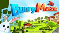 In addition to the game Gangstar Vegas for iPhone, iPad or iPod, you can also download Bunny maze 3D for free