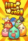 In addition to the game Banana Kong for iPhone, iPad or iPod, you can also download Burn the corn for free