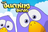 In addition to the game Granny Smith for iPhone, iPad or iPod, you can also download Burning Birds for free