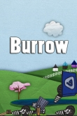 In addition to the game Topia World for iPhone, iPad or iPod, you can also download Burrow for free