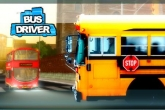 In addition to the game de Counter for iPhone, iPad or iPod, you can also download Bus Driver for free