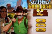 In addition to the game Ice Age Village for iPhone, iPad or iPod, you can also download California Gold Rush 2 for free