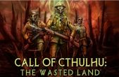 In addition to the game Slender-Man for iPhone, iPad or iPod, you can also download Call of Cthulhu: The Wasted Land for free