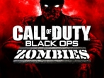 In addition to the game Teenage Mutant Ninja Turtles: Rooftop Run for iPhone, iPad or iPod, you can also download Call of duty: Black ops zombies for free