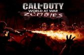 In addition to the game Big City Adventure: New York City for iPhone, iPad or iPod, you can also download Call of Duty World at War Zombies II for free