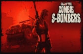 In addition to the game Year Walk for iPhone, iPad or iPod, you can also download Call of the Zombie Sbombers for free
