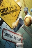 In addition to the game Respawnables for iPhone, iPad or iPod, you can also download Can Knockdown 3 for free