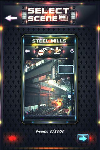 لعبة التصويب بالكرة knockdown striker,بوابة 2013 2_can_knockdown_stri