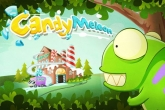 In addition to the game Asphalt 4: Elite Racing for iPhone, iPad or iPod, you can also download Candy Meleon for free