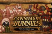 In addition to the best iPhone 4S game Cannibal Bunnies download other free games for iPhone, iPad or iPod.