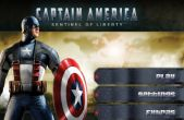 In addition to the game Virtual Horse Racing 3D for iPhone, iPad or iPod, you can also download Captain America: Sentinel of Liberty for free