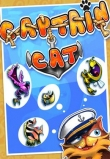 In addition to the game  for iPhone, iPad or iPod, you can also download Captain Cat Pocket for free