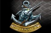 In addition to the game Hero of Sparta 2 for iPhone, iPad or iPod, you can also download Captain's Fury for free