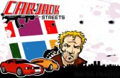 In addition to the game Grand Theft Auto 3 for iPhone, iPad or iPod, you can also download Car Jack Streets for free