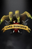 Download Card dungeon iPhone, iPod, iPad. Play Card dungeon for iPhone free.
