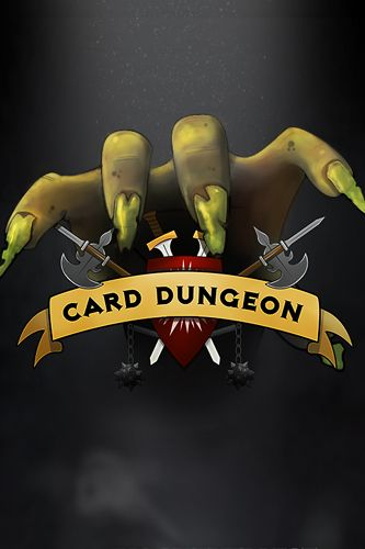 Download Card dungeon iPhone free game.