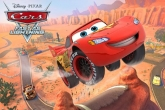 Download Cars: Fast as lightning iPhone, iPod, iPad. Play Cars: Fast as lightning for iPhone free.