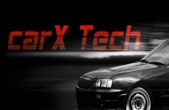 In addition to the game Battleship War for iPhone, iPad or iPod, you can also download CarX demo - racing and drifting simulator for free