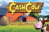 In addition to the game FIFA 13 by EA SPORTS for iPhone, iPad or iPod, you can also download Cash Cow for free
