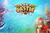 In addition to the game Last Front: Europe for iPhone, iPad or iPod, you can also download Castle Defense for free