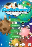 In addition to the game Infinity Blade 2 for iPhone, iPad or iPod, you can also download Cats away for free
