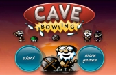 In addition to the game Combat Arms: Zombies for iPhone, iPad or iPod, you can also download Cave Bowling for free