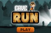 In addition to the game Star Sweeper for iPhone, iPad or iPod, you can also download Cave Run for free