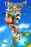 In addition to the game Carrot Fantasy for iPhone, iPad or iPod, you can also download Caveman jump for free