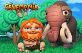 In addition to the game Walking Dead: The Game for iPhone, iPad or iPod, you can also download Cavemania for free