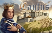 In addition to the game Fight Night Champion for iPhone, iPad or iPod, you can also download Caylus for free